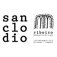 Sanclodio