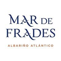 Mar de Frades