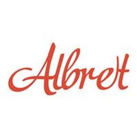Albret
