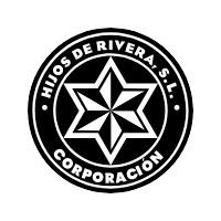 HR Hijos de Rivera