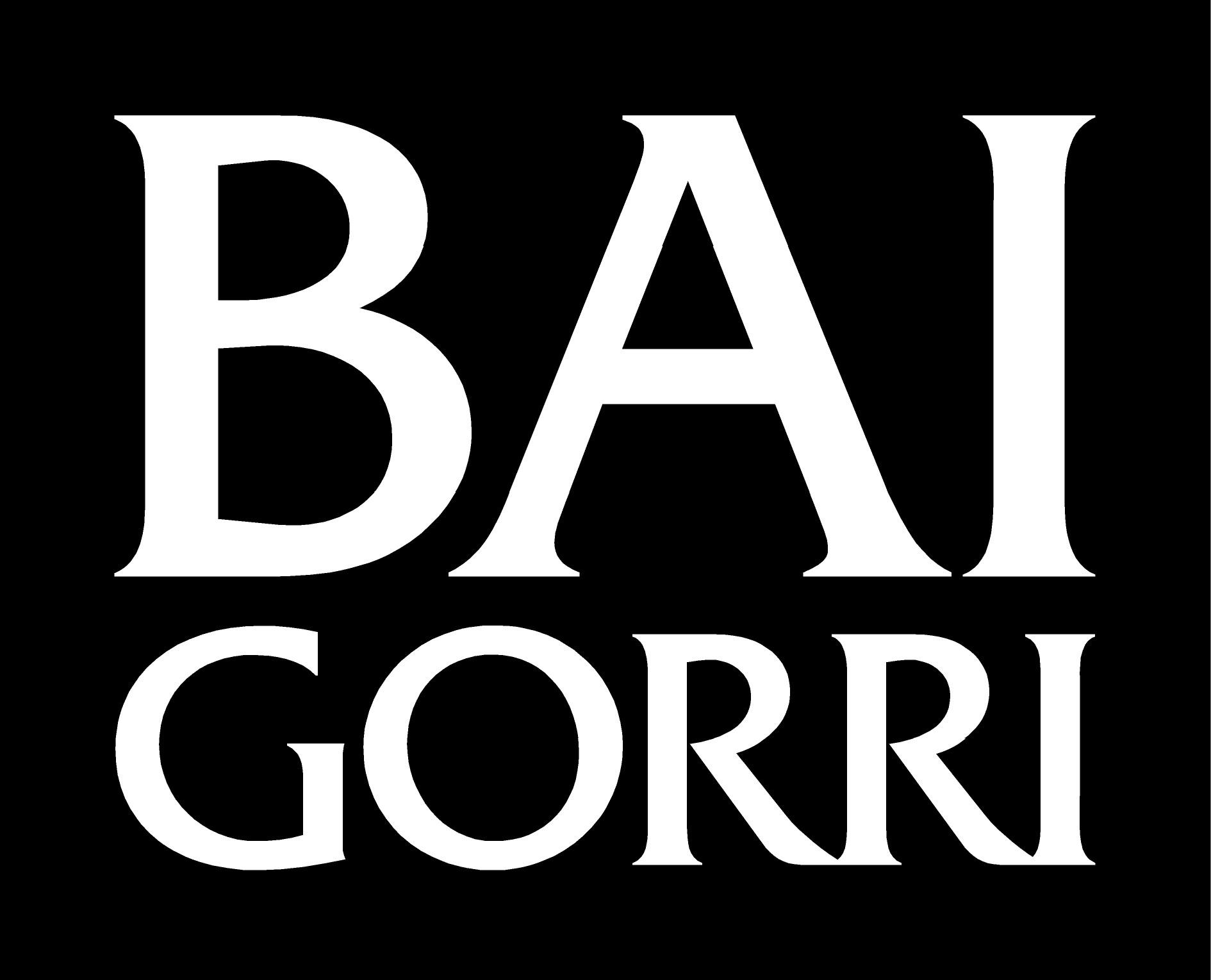 Baigorri