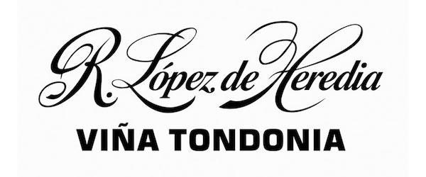 López de Heredia