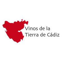 D.O. Tierra de Cádiz